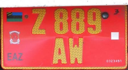 (EAZ9)(txi-tourist)_Z889AW_c_VBCag2012_resize_resize