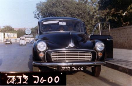 (PAK1a)('47~)_KAE9800 Urdu_comp_VB_resize