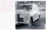 (IND3)-Delhi 1965-VB1965_resize