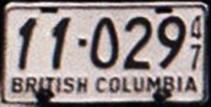 (CDN)(BC47)_11.029_c_JP1947vb