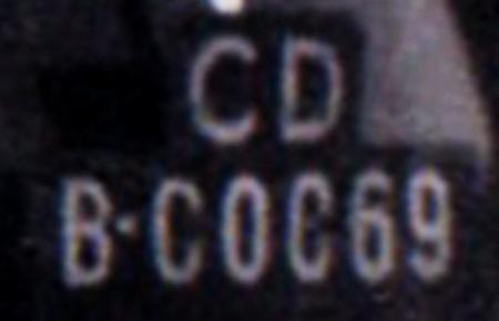 (PL)_B-C 0069_cu_JP1940svb