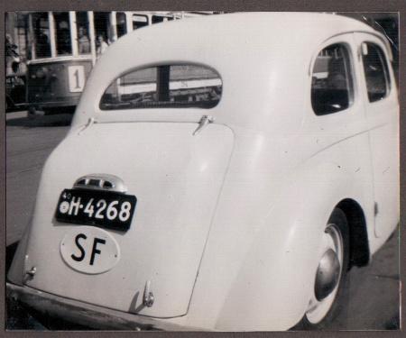 (SF)_H.4268_JP1940vb