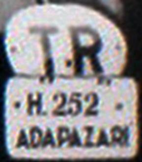 (TR)_H.252_cu_JPvb