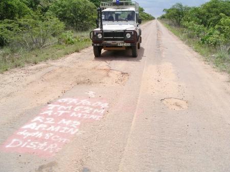 (ANG3)(0tax)KK.Menongue-CC mines removed_resize
