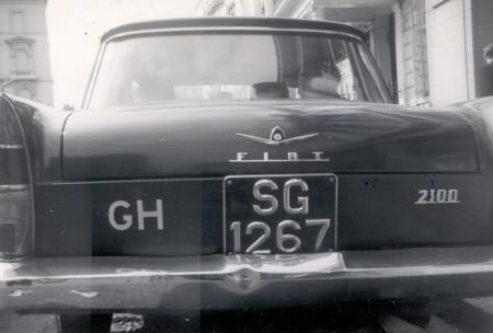 (GH1)_SG1267_VB1960s