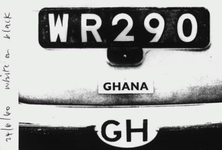 (GH1)_WR290_RW1960vb