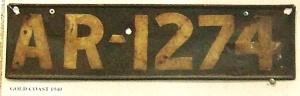(GH)(WAC'40s)_AH1274_c_Placamundi