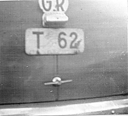 (GR)(timp 14-54)_T 62_r_HillmanMinx.plKS