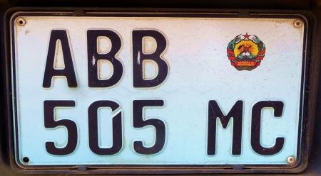 (MOC3)_ABB 505 MC_c_VB2013