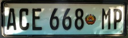 (MOC)_ACE 668 MP_cur_ Knysna VB2013