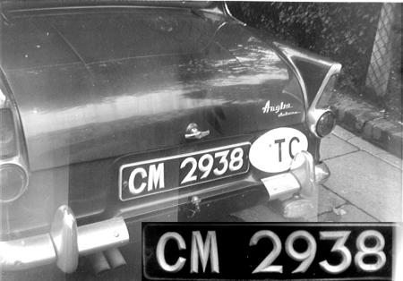 (RUC2a)(TC)_CM2938_comp_VB1960s