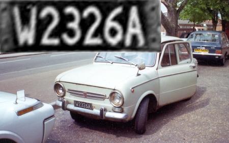 (RUC3)(RFC'73-85)_W2326A_f_VB1963