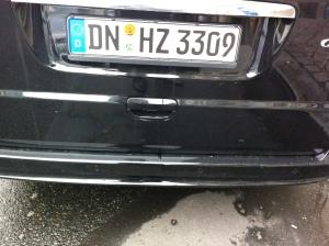 D-DN-HZ3309-P