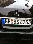 D-HH-BS8253-P