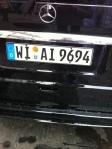 D-WI-AI9694-P