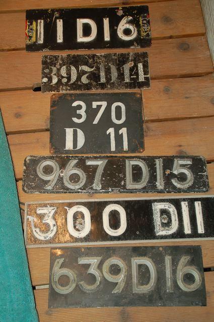 (DJI) DSC_0167