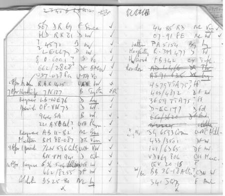 JP notebook 71-2