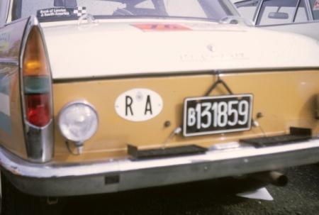 (RA)_B 131859_TG_resize