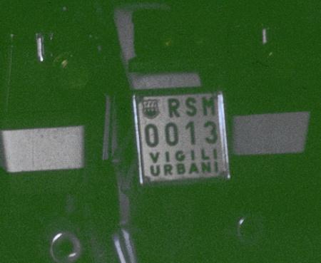 (RSM)(pol)_RSM 0013_c_TG_resize
