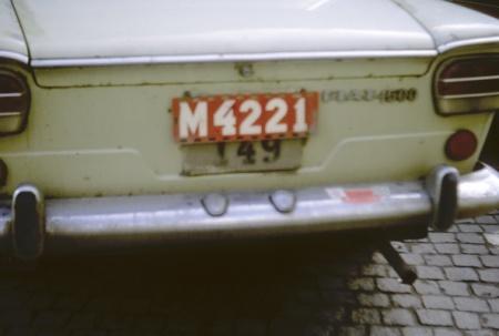 (S)(trans)_M 4221_TG_resize