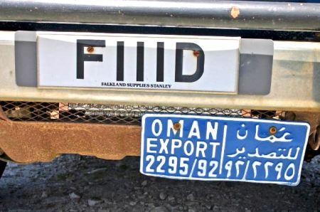 (FI3)-1986-F111D-TR(141)