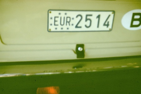 (B 75-00)(Eur)_EUR 2514_TG