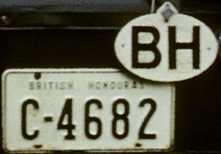 (BZ 65-73)(BH5)_C-4682_cu_TG2