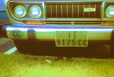 (CAM 60-91)(cc)_IT 9175 CC_f_TG1970s