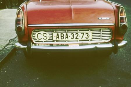 (CS 66-85)_ABA-32-73_TG