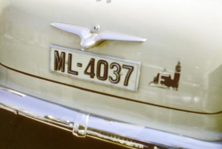 (E 22-72)(ME)_ML-4037_TG