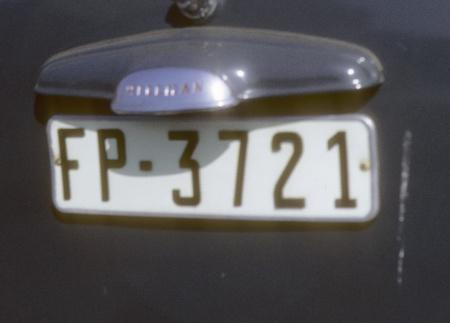 (E 27-69)(EqG)(FP1)_FP-3721_c_TG