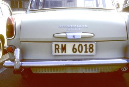 (E 27-80s)(EqG)_RM 6018_TG
