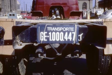(E 60s-70s)(prov.dlr)_GE-1.000.447_TG