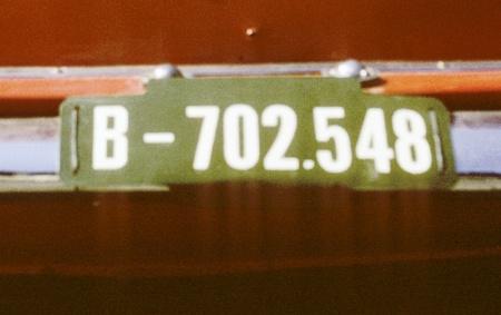 (E 60s-70s)(prov)_B-702.548_c_TG