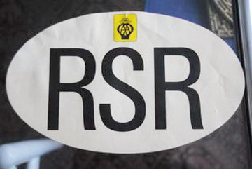 RSR oval 2 RHODESIAS-SOUTHERN RHODESIA