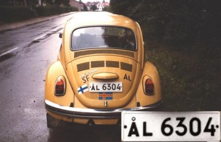 (AAL4)_AL6304_comp_VB_resize