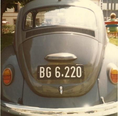 (A)(of 67-05)(gend)_BG 6.220_SF