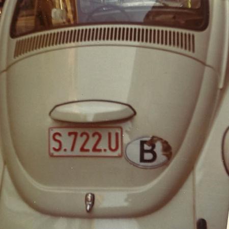 (B 71-73)_S.772.U_SF