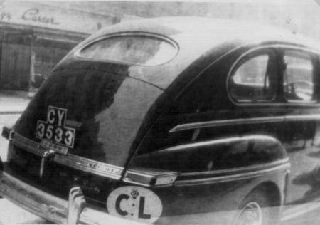 (CL 1947-8)_CY 3533_JP1951c
