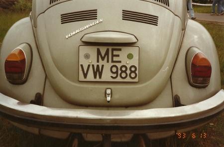 (D 56-95)_ME VW-866_SF1993