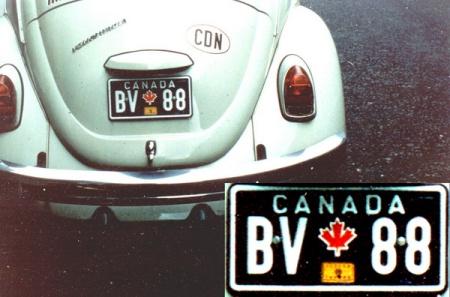 (D)(CDNfD)_BV88_comp_VB_resize