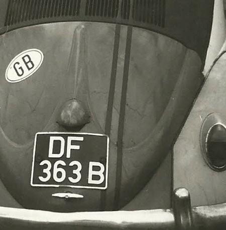 (D)(GBfD 63-81)_DF 363 B_SF