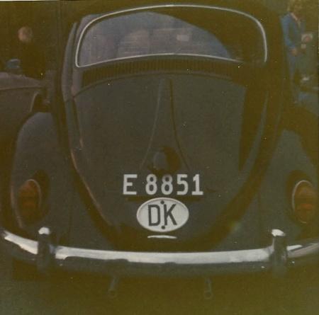 (DK 50-58)_E 8851_SF