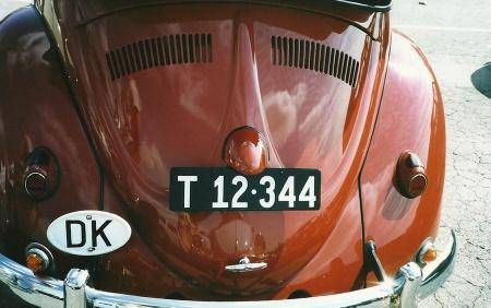 (DK 58-66)_T 12.344_SF2003
