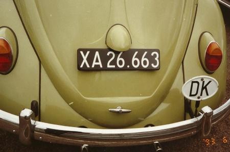 (DK 58-66)_XA 26 663_SF1993