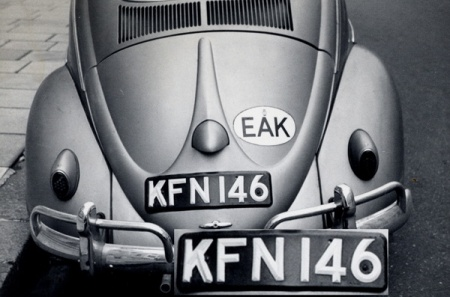 (EAK)_KFN146_comp_VB_resize