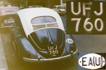 (EAU2)_UFJ760_comp_VB_resize