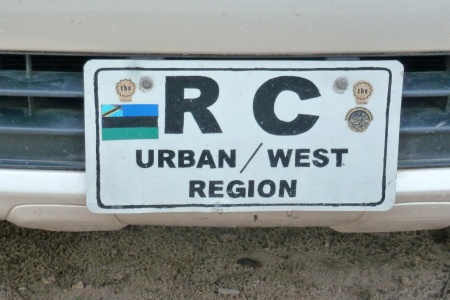 (EAZ)(gv)_RC Urban West_cf2_VB2013