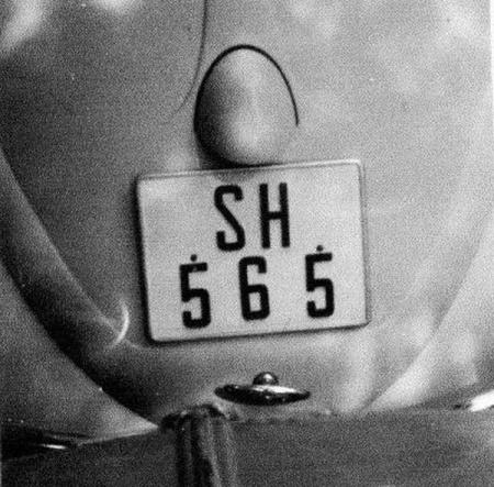 (E)MA-1925-norm-SH 565.v-BL