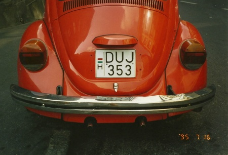 (H 90-04)_DUJ 353_SF1995